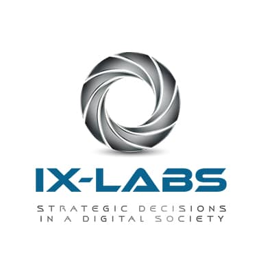 IX LABS