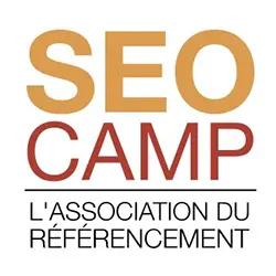 Seo Camp